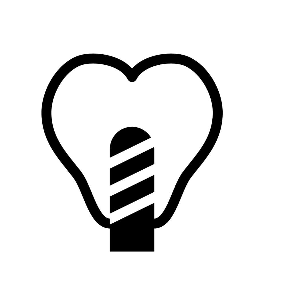 158904