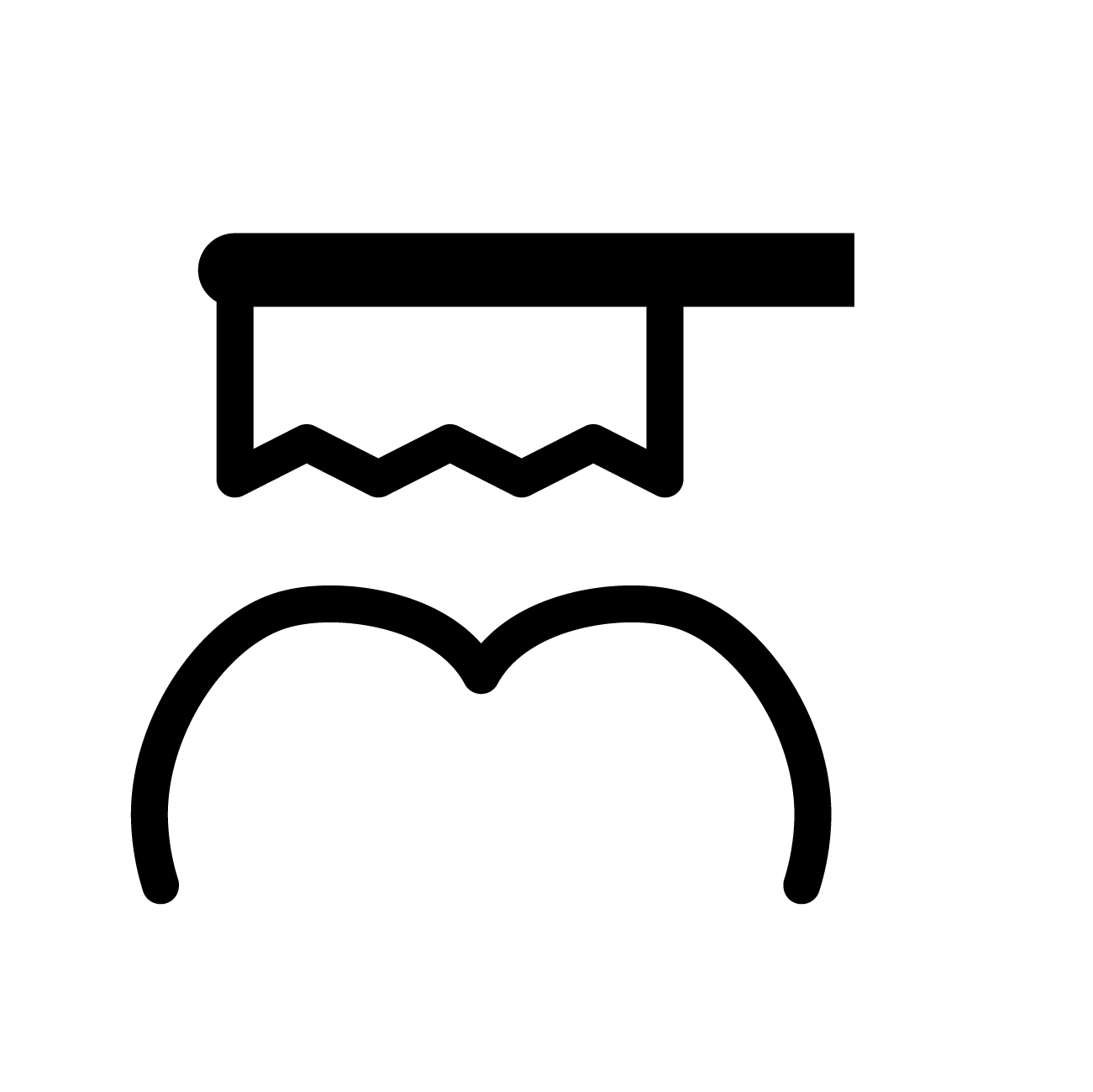 158906