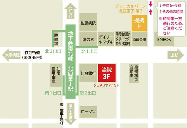 map3f