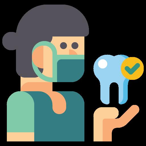 dental-therapist